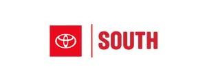 Gates-Toyota-South-Logo
