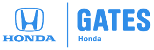 gates-honda-logo-rev (Custom)