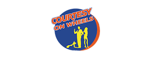 Courtesy-On-Wheels